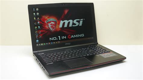 msi ge qd apache review trusted reviews