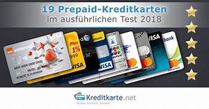 Navigation Test 2018 : prepaid kreditkarten test 2018 ~ Kayakingforconservation.com Haus und Dekorationen