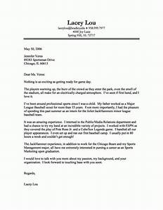 application letter for teaching job pdf With sample cover letter for online teaching position