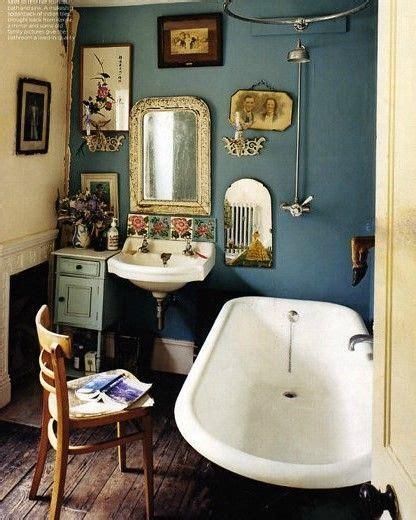 Funky Bathroom Ideas by 1000 Ideas About Funky Bathroom On Bath Room