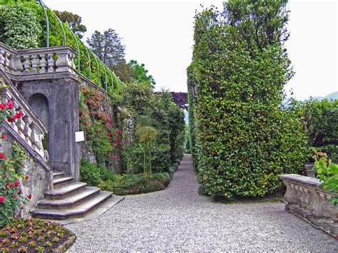 Garten Terrasse by Terrace Garden