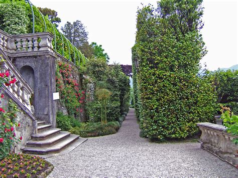 Terrace garden - Wikipedia