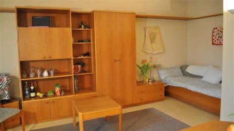 living    studio   bedroom apartment rent