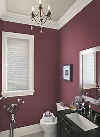 best home design color scheme Best 25+ Interior Decorating Colors 2018 - Interior Decorating Colors - Interior Decorating Colors