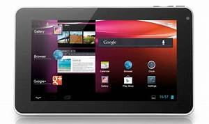 Alcatel One Touch T10 Tablet  Price  Specs And