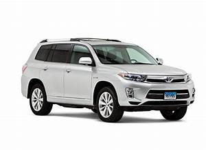 Hyundai Hybride Suv : best large all purpose suvs consumer reports ~ Medecine-chirurgie-esthetiques.com Avis de Voitures