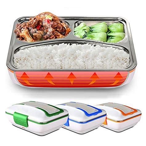 boite pour dejeuner au bureau cuisine maison sacs isothermes découvrir des offres