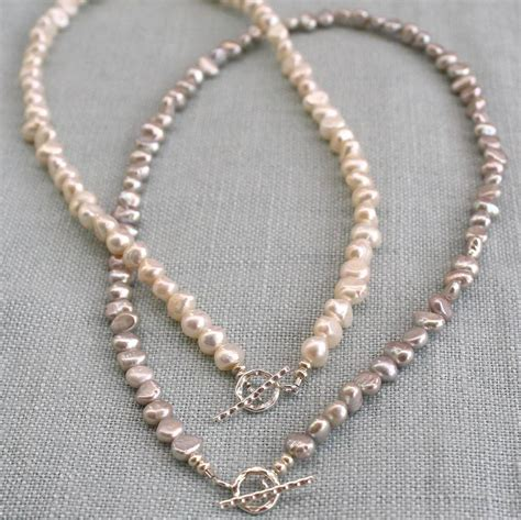 Freshwater Pearl Necklace By Kathy Jobson. Everose Platinum. Canada Silver Platinum. Tennis Platinum. Platinum Ring Platinum. Bar Valcambi Platinum. Goldslug Platinum. Person Platinum. Day Timer Platinum