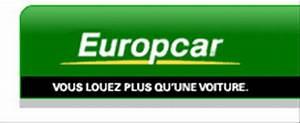 Vente Voiture Location Europcar : location de voiture auto pas cher ~ Medecine-chirurgie-esthetiques.com Avis de Voitures