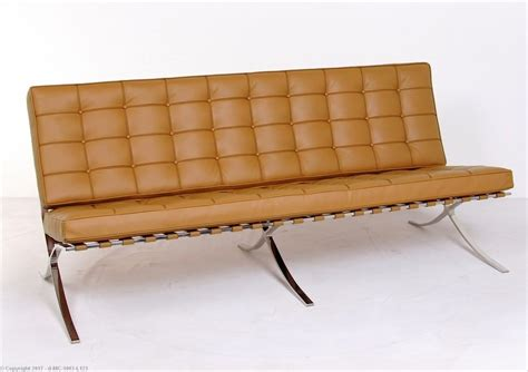 Barcelona Settee by Comparison Guide Barcelona Loveseat And Sofa Modern