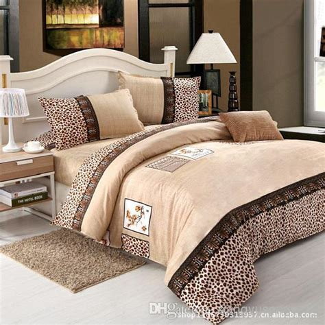 cheap duvet covers king size bedding sets bedclothes