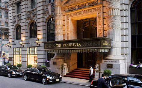 worlds  hotels   york city travel