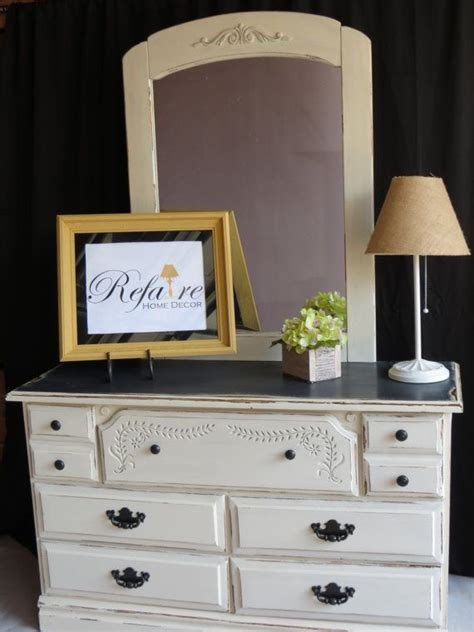 30671 painting furniture white excellent best 25 white dresser with mirror ideas on