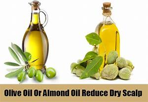 5 Home Remedies For Dry Scalp How To Treat Dry Scalp