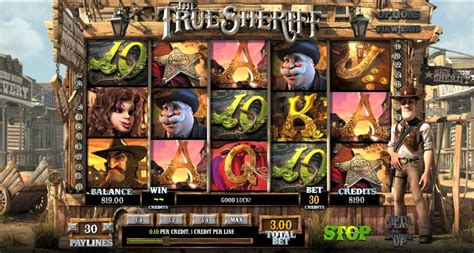 bingo showdown бинго вестерн онлайн заявка на кредит, Bingo.com - Bingo, Casino & Live Casino. Play and win  , Приложения в Google Play – Bingo Superstars: Best Free  .