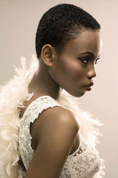 short hairstyles  black women herinterestcom