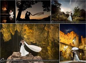 wedding photography training courses and portfolio days With wedding photography classes online