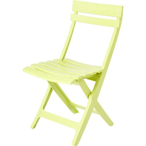 chaise leroy merlin pin vert anis on
