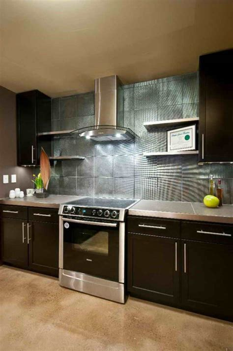 kitchen design ideas images 2015 kitchen ideas with fascinating wall treatment homyhouse