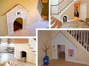 Extreme dog house makeovers of the future paperblog for Extreme dog houses