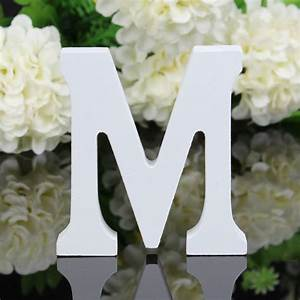 wooden letters alphabet bridal wedding birthday names With wedding letters decoration