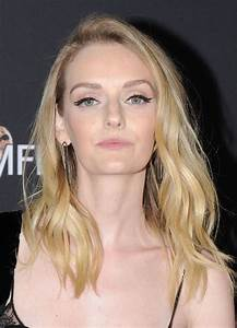 LYDIA HEARST at Dead Ant Premiere in Los Angeles 10/10 ...  Lydia