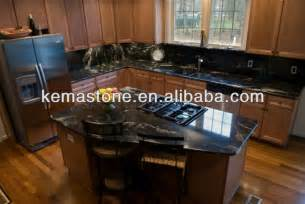granite top kitchen island table cosmic black granite kitchen island table tops view granite kitchen island table top kema