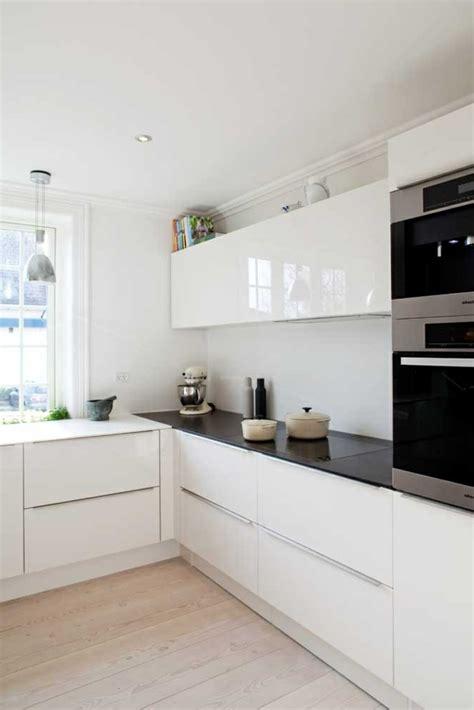ikea cuisine blanche davaus cuisine blanche laquee ikea avec des idées