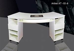Nageldesign Tisch Mit Absaugung : nageldesign tisch mit absaugung com forafrica ~ Orissabook.com Haus und Dekorationen