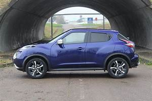 Nissan Juke Versions : essai nissan juke 1 2 dig t 115 tekna le meilleur air du juke box ~ Gottalentnigeria.com Avis de Voitures
