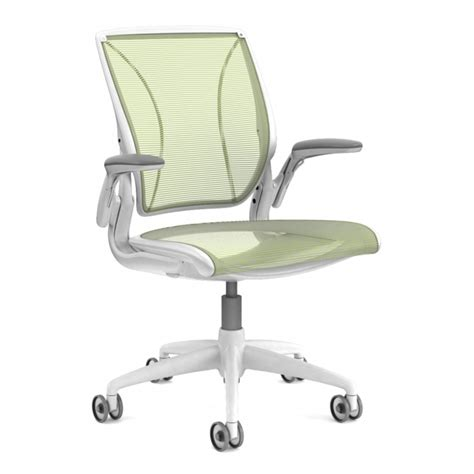 humanscale diffrient world chair lewis 100 humanscale diffrient world chair uk diffrient