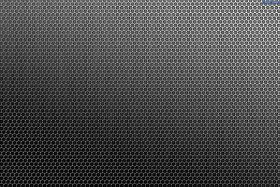 Texture Metal Background Speaker Grille Mesh Textures