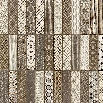 17 Best Images About Our  Natural Stone Tile On Pinterest