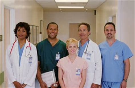 Does Do A Background Check Before Offering Do Hospitals Hire Before They Do A Background Check