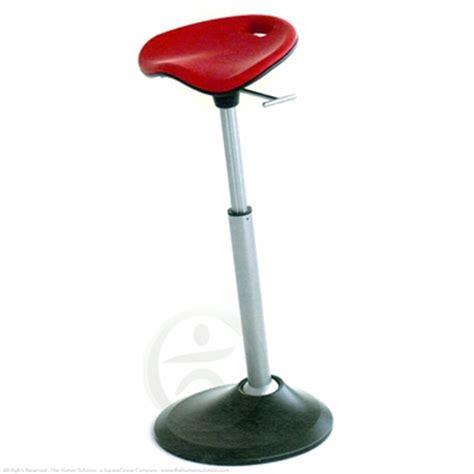 black focal mobis chair leaning stool ebay