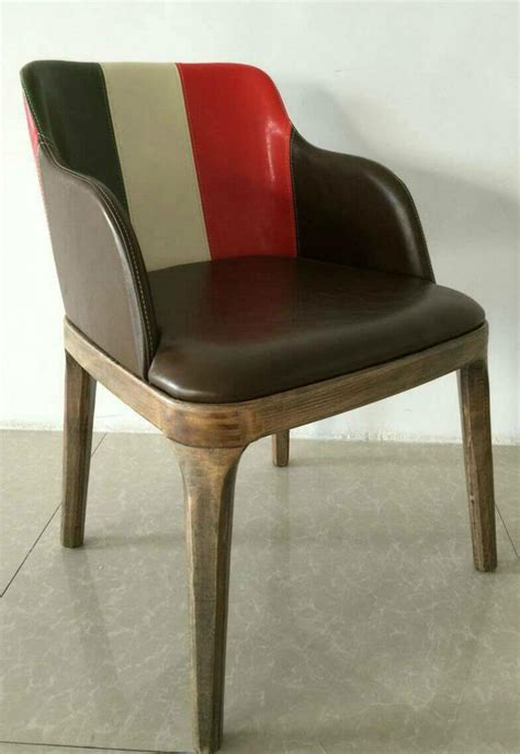 lederen stoelen kleuren online kopen wholesale gekleurde lederen barkrukken uit