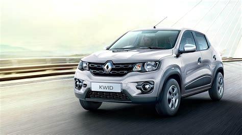 Renault Kwid Wallpaper by Renault Kwid