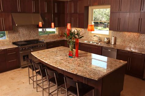kitchen designs with granite countertops countertop photo gallery granite kitchen counters ideas
