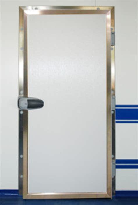 porte isotherme chambre froide porte de chambre froide meilleures idées créatives pour
