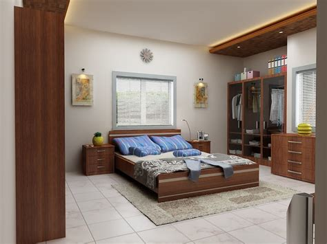 Bedroom Design 2015 India by Decorate Footboard House Office Woodwork