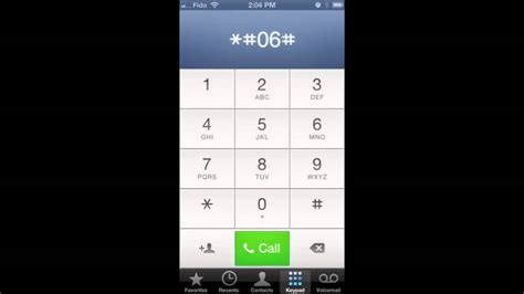 locate iphone by number how to find imei number on iphone 6 plus 6 5s 5c 5 4s