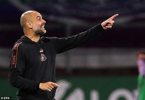 Arsenal face holders Manchester City in Carabao Cup ...