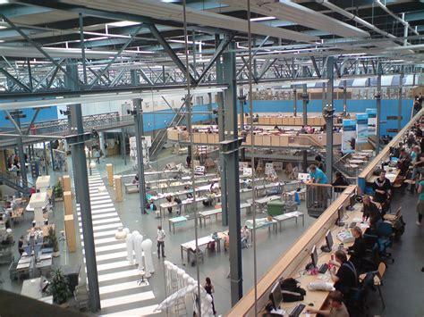 industrial design engineering file industrial design tu delft jpg wikimedia commons