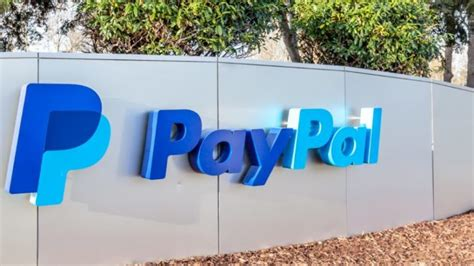 The paypal bitcoin news isn't entirely bullish: Paypal Begins Crypto Service: CEO Reveals Increased Limits, Expansion Plans, Venmo Rollout - The ...