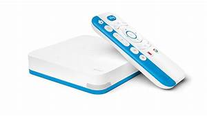 Dish Unveils A 4K Android TV Streaming Box With Netflix