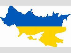 Syria Ukraine Albania Is