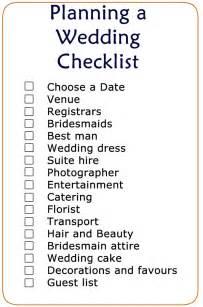 basic wedding checklist basic wedding checklist printable wedding checklist wedding to do list wedding