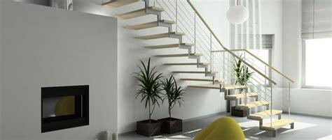 Treppengelaender Reparieren Schoen Und Sicher by Tipps F 252 R Eine Sichere Treppengel 228 Nder Konstruktion