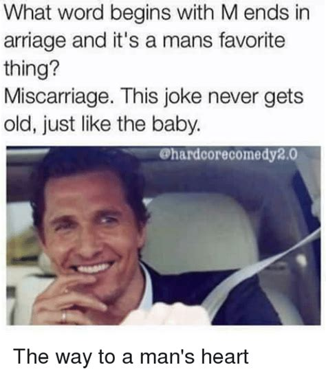 Miscarriage Meme - miscarriage meme 28 images what do you do when you want to get pregnant help to get miffed
