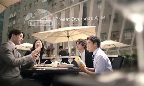 hsbc explores tap   mobile payments marketing